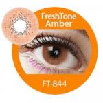Amber ft-844