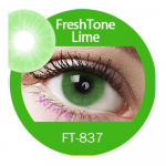 Lime ft-837