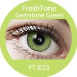 Gemstone ft-929
